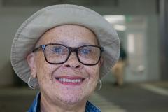 Diane Gabb