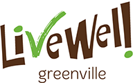 Livewell! Greenville